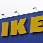 24 órán belüli házhoz szállítást tervez az IKEA