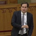 A jegybank alelnöke megmondta, mit csináljanak a magyarok a pénzükkel