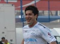 Öngyilkos lett egy volt jugoszláv válogatott labdarúgó