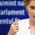 Trócsányi meg a többiek: komoly harcok várhatók az új Európai Bizottság jelöltjeinél