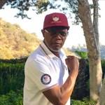 Samuel L. Jackson teljes eksztázisban van az olimpia miatt