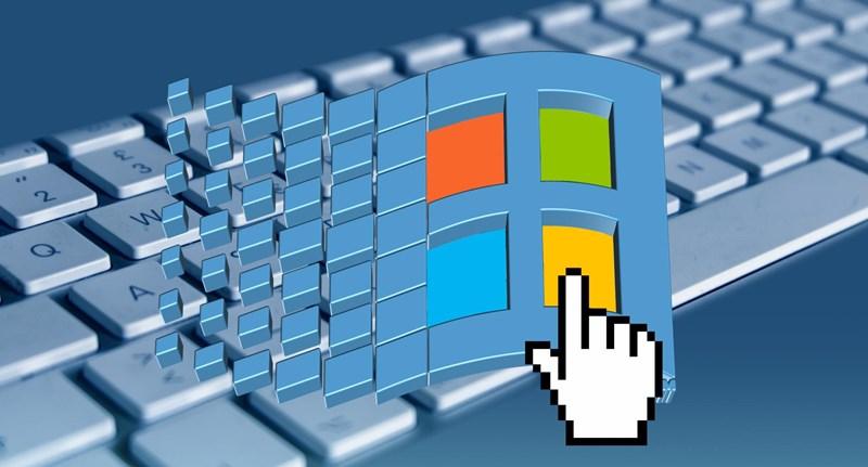 Windows 10 vagy Windows 7? Netán az XP? Mire esküszik? Írja meg nekünk!