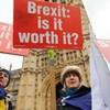 Megnőhet a terrortámadások kockázata a Brexit miatt