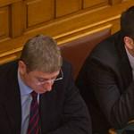 A DK örül a Gyurcsány-dolgozatról szóló vizsgálat kiterjesztésének