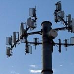 Száz lakosra több mint 150 vezetékes- és mobilhozzáférés jut