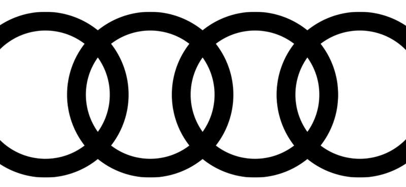 Csökkent az Audi Hungaria árbevétele tavaly