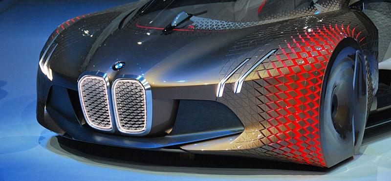 Milyen BMW-k készülhetnek majd Debrecenben?