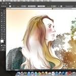 Adobe Illustrator CS6 - így kedvelhetjük meg a vektorgrafikát!
