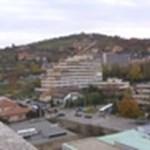 Hétmilliárdos beruházás Pécsen: épül a Science Building