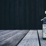 Hogyan kóstoljunk gint? - elméleti és gyakorlati útmutató
