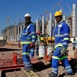 Az orosz atomlobbi már Dél-Afrikában is a spájzban van