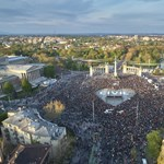 Felperesként beavatkozik a civiltörvény miatt folyó uniós perbe Svédország