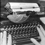 Tíz szó, amit senki nem tud helyesen leírni: három nehéz teszt