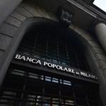 Kivonul egy bank Magyarországról