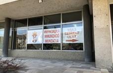 Amiért végül Szerbiában oltattam be magam