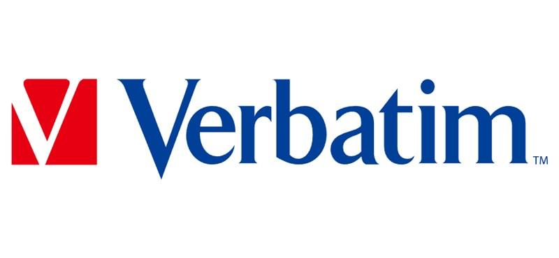 Emlékszik még a Verbatimra? Túladott rajta a Mitsubishi