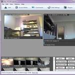 Így lehet biztonsági kamera a webkamerájából ingyen
