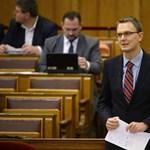 Itt a Fidesz (KDNP) egészen konkrét választási ígérete a tapolcaiaknak