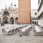 Ennyi olasz áldozatot még nem szedett a koronavírus egy nap alatt