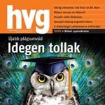 Demszky örökölte Mesterházy öltönyeit - indul a BKV-bűnper