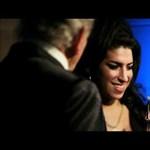 Amy Winehouse születésnapjára megjelent utolsó klipje