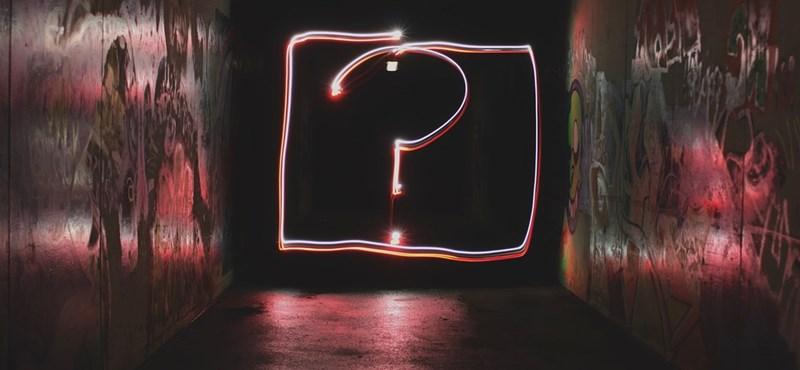 Januárban nyelvvizsgáztatok? Most még visszakaphatjátok a nyelvvizsga díját