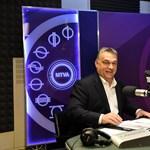 Visszaszólt a CEU Orbánnak
