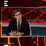 Az Echo TV mindenhonnan letiltatja a videóját, amiben a műsorvezető egy középiskolás gyereket szívat