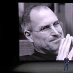 A lánya lerántja a leplet: Steve Jobs szörnyű apa volt