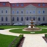 Szilvásváradi hotelszemle: a La Contessa kastélyhotelt teszteltük