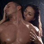 Szexfüggőség: betegség vagy mítosz?