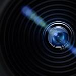 Ön is fotózhat úgy a mobiljával, mint a profik: 5 tipp magyar fotósoktól, hogy tökéletes legyen a kép