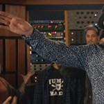 Még a héten meghallgathatjuk Justin Timberlake új dalát