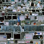 Felmérés: problémás ügyfelek akasztják ki leginkább a magyar munkavállalókat