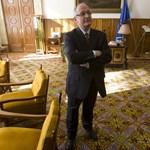 Nem hozott még döntést a Baka-perben a strasbourgi bíróság