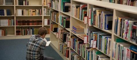 Iskolák diákok nélkül: kiből lehet magántanuló?