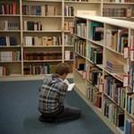 Ezt az öt könyvet érdemes elolvasni 2015-ben