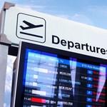 Új turisztikai modell: csak a reptéren tudja meg, hová fog utazni