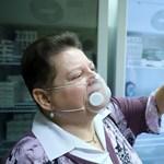 Nyakunkon a tömeges oltás a fővárosi kormányhivatal szerint, hétvégi munkát kérnek a háziorvosoktól