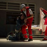 Kiveri a biztosítékot Bodóék új darabja? - az első fotók