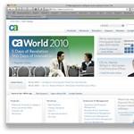 CA megoldások a hazai informatikai helyzet optimalizálására
