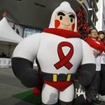 A Big Data segíthet a rák és az AIDS ellen
