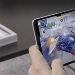 Megvan, mikortól kapható a Samsung hajlítható okostelefonja, de nem örülhet neki mindenki