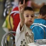 Matolcsyék gyerekvállalási forradalmat robbantanának ki