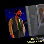 Achievment Unlocked - életműdíj a Deus Ex atyjának