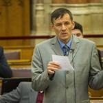 Radikálisoknál vendégeskedtek Jobbik-alelnökök