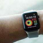Annyira bejött az olcsó iPhone, hogy hamarosan egy olcsó Apple Watch jöhet