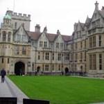 A legdrágább külföldi és magyar egyetemek