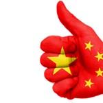 A mi telefonjainkra fáj a foguk – így került egy oldalra az FBI és Kína