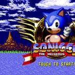 Megjelent a Sonic CD iOS-re! [videóval]